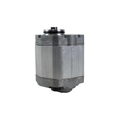 Gear pump BKP1Q0 high pressure gear industrial pump agricultural machinery gear pump