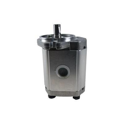 HGP 3A series gear pump, high pressure gear pump, agricultural machinery gear pump, Haweisi