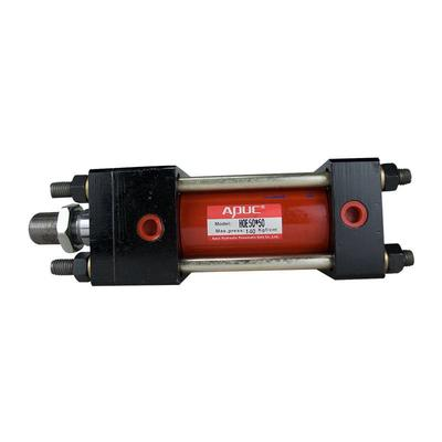 Hob series of heavy cylinders do not calibrate factory direct sales