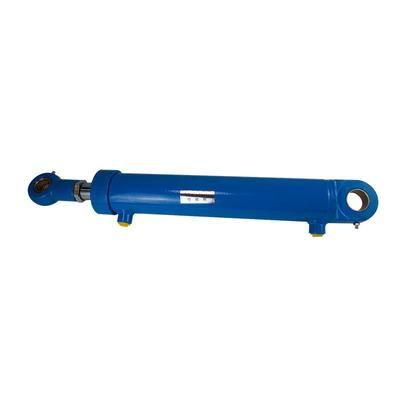 HSG engineering hydraulic heavy duty cylinder series of products for non-standard