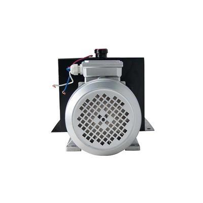 Customized cutting platform hydraulic power units C hydraulic system factory direct sales